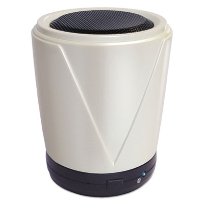 AT&T® Hot Joe Portable Speaker