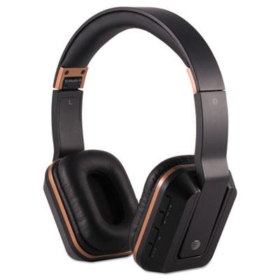 AT&T® Bluetooth® Headphones