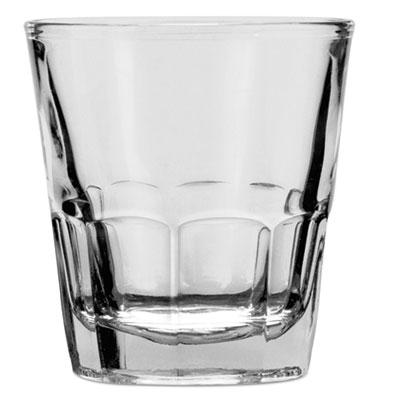 Anchor® New Orleans Rocks Glass