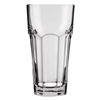 Anchor® New Orleans Cooler Glass
