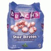 Brach's® Star Brites® Peppermint Candy