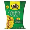 udi's™ Gluten Free Ancient Grain Crisps