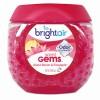 BRIGHT Air® Scent Gems™ Odor Eliminator