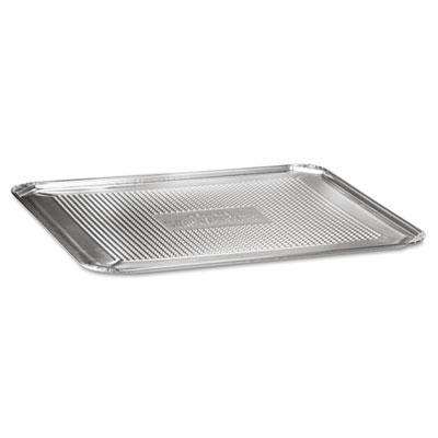 Handi-Foil of America® Aluminum Baking Supplies
