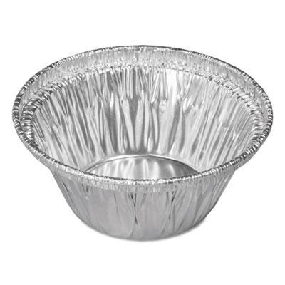 Handi-Foil of America® Aluminum Baking Cups