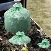 Stout® EcoSafe-6400™ Bags