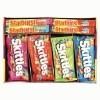 Wrigley's® Skittles® & Starburst® Candy Variety Pack