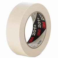 3M General Use Masking Tape