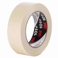 3M Value Masking Tape 101+