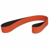3M Abrasive Cloth Belts 984F