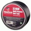 Nashua® 2280 General Purpose Duct Tapes