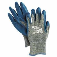 Ansell HyFlex® CR+ Gloves