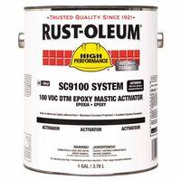 Rust-Oleum® | Nationwide Industrial Supply