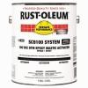 Rust-Oleum® SC9100 Epoxy Mastic Systems