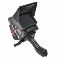 Ridgid® SeeSnake® CS6 Digital Recording Monitors