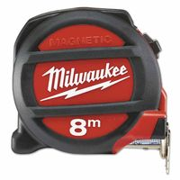 Milwaukee® Electric Tools Tape Measures
