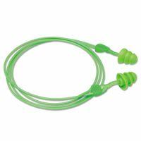 Moldex Glide® Trio Reusable Earplugs