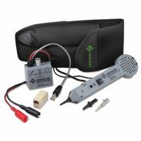 Greenlee® 701K-G Tone and Probe Kit