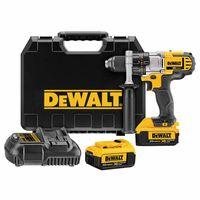 DeWalt® DCD980M2 Cordless Drill/Drivers