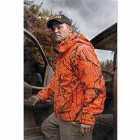 DeWalt® 20V/12V MAX* Lithium-Ion Soft Shell Heated Jacket Kit