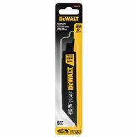 DeWalt® Reciprocating Saw Parts & Accessories