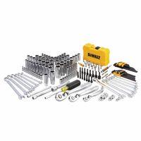 DeWalt® Mechanics Tool Set