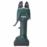 Greenlee® Micro Crimping Tools