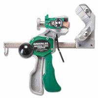Greenlee® Universal Cable Stripper Kits