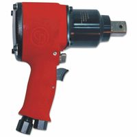 Chicago Pneumatic Pneumatic Impact Wrenches