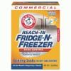 Arm & Hammer™ Fridge-n-Freezer™ Pack Baking Soda