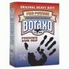 Boraxo® Original Powdered Hand Soap