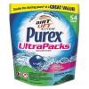 Purex® Ultra Packs Detergent