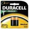 Duracell® Medical Battery