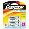 Energizer® Advanced Lithium Batteries