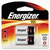 Energizer® Photo Lithium Batteries