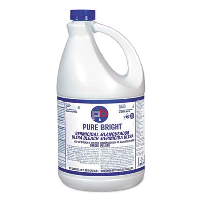 Pure Bright® Liquid Bleach