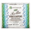 Marcal® PRO™ 100% Recycled Bella® Dinner Napkins