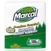 Marcal® 100% Premium Recycled Executive Dinner Napkins