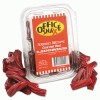 Office Snax® Seriously Awesome Gourmet Licorice