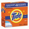Tide® Ultra Laundry Detergent