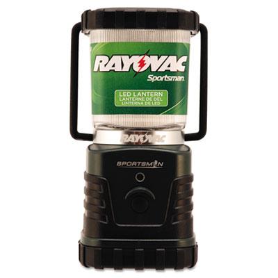 Rayovac® LED Lantern