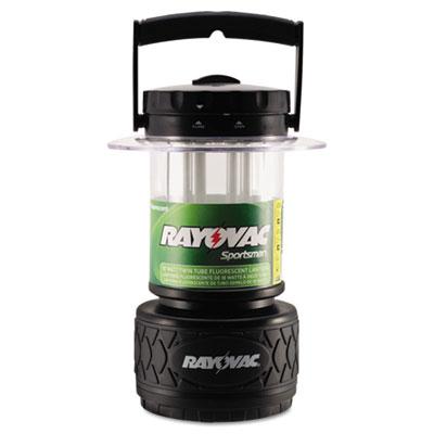 Rayovac® Sportsman® Fluorescent Lantern