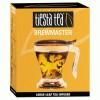Tiesta Tea Brewmaster