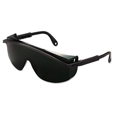 Uvex™ by Honeywell Astrospec 3000 Safety Glasses