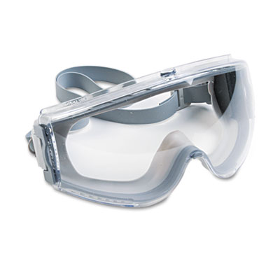 Uvex™ by Honeywell Stealth® Safety Goggles