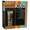 KIND Plus Nutrition Boost Bars