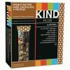 KIND Plus Nutrition Boost Bars