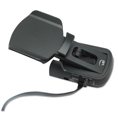 VXi L50 Remote Handset Lifter