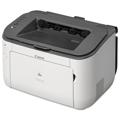 Canon® imageCLASS LBP6230dw Wireless Laser Printer