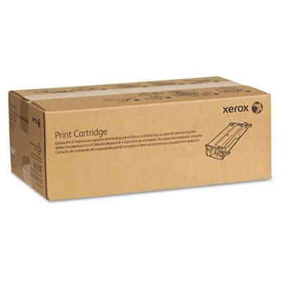 Xerox® 008R13036 Waste Toner Bottle